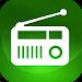 Download Burmese Radio  APK