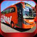Download Bus Efisiensi Telolet 1.0 APK