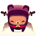 Download Bushido Bear 01.03.00 APK