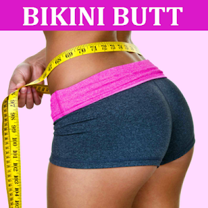 Download Butt Workouts Exercises 5.1 APK