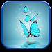 Download Butterfly Live Wallpaper 13 APK