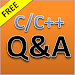 Download C/C++ Questions and Answers 1.0 APK
