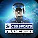 Download CBS Sports Franchise Football 5.1.0 APK