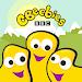 Download CBeebies - Bilingual Education 2.1.1 APK