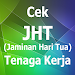 Download CEK JHT 2.1.2 APK