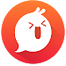 Download CHOPCHAT Free Chat & Stickers 1.4.5 APK