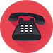 Download CIA - Caller ID & Call Blocker  APK