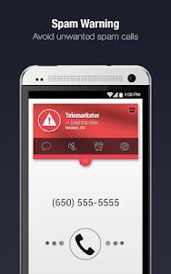 Download CIA - Caller ID & Call Blocker  APK