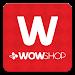 Download CJ WOW SHOP 1.1.1 APK