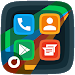 Download Colors Life Icon Pack | Theme v3.3.0 APK