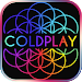 Download COLDPLAY SONG'S WITH LYRIC 1.0 APK