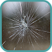 Download CRAKED SCREEN PRANK 1.0 APK
