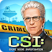 Download CSI: Hidden Crimes 2.60.3 APK