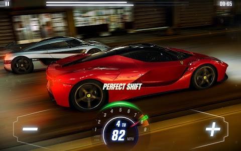 Download CSR Racing 2 1.22.0 APK