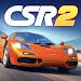 Download CSR Racing 2 2.1.1 APK