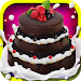 Download Cake Maker Story -Cooking Game 1.0.3 APK