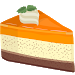 Download Cake Recipes FREE ? 11.16.66 APK