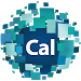 Download Cal4U Wallet  APK