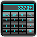 Download Calclc (Calculator) 2.0 APK