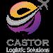 Download Calculadora Castor Logistics 1.0 APK