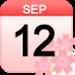 Download Calendar Widget 2 Lite 4.0 APK