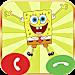 Download Call Bob to the Simulator 3.1 APK