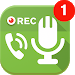 Download Call Recorder ACR: Record both sides voice clearly 1.1.56 APK
