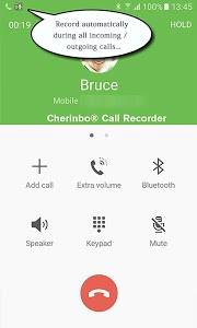 Download Call Recorder ACR: Record both sides voice clearly 1.2.2 APK