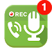 Download Call Recorder ACR: Record both sides voice clearly 1.2.3 APK