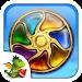 Download Call of Atlantis (Full) 1.3 APK