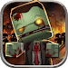 Download Call of Mini: Zombies 4.3.4 APK