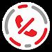 Download CallBlock - Smart call blocker 1.0.2 APK