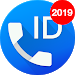 Download Caller ID & Call Blocker Free 1.5.4 APK