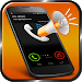 Download Caller Name Announcer 5.5 APK