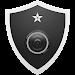 Download Camera Guard™ 3 Webcam Blocker & Anti-Spyware 3.0.8 APK