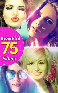 Download Camera Magic 3.9 APK