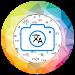 Download Camera Translator 2.0.3 APK
