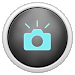 Download Camera smart extension 1.03.06 APK