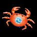 Cancer ♋ Daily Horoscope 2019