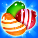 Download Candy Crack Mania 2.3.3165 APK