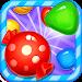Download Candy Lollipop 1.5.3008 APK