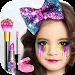 Download Candy Mirror ❤ Fantasy Candy Makeover & Makeup App 1.2 APK