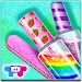 Download Candy Nail Art - Sweet Fashion 1.0.5 APK