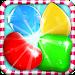 Download Candy Splash - Free games 1.2 APK