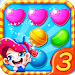 Download Candy Star 3 2.3.3035 APK