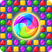 Download Candy Swap 1.0.7.0000 APK