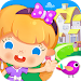 Download Candy's Family Life 1.0 APK