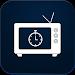 Download Canlı Mobil Tv 4.2.2 APK