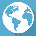 Download Capitals Quiz - Geography Game 1.85 APK