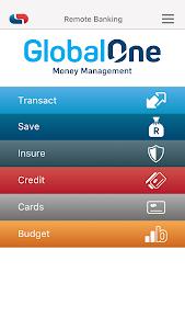 Download Capitec Remote Banking  APK